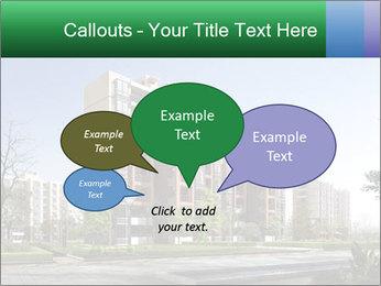0000078727 PowerPoint Templates - Slide 73