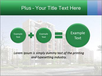 0000078727 PowerPoint Template - Slide 75