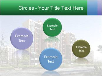 0000078727 PowerPoint Templates - Slide 77