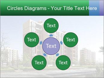 0000078727 PowerPoint Template - Slide 78