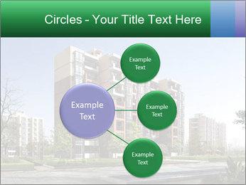 0000078727 PowerPoint Templates - Slide 79