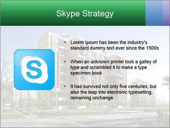 0000078727 PowerPoint Template - Slide 8
