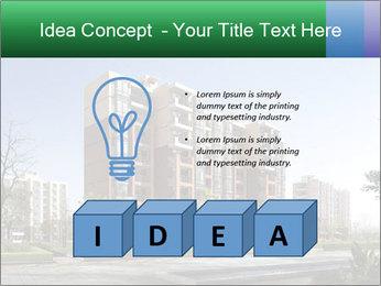 0000078727 PowerPoint Template - Slide 80