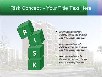 0000078727 PowerPoint Template - Slide 81