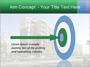 0000078727 PowerPoint Template - Slide 83