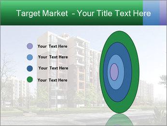 0000078727 PowerPoint Templates - Slide 84
