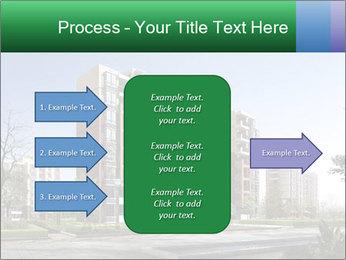 0000078727 PowerPoint Templates - Slide 85