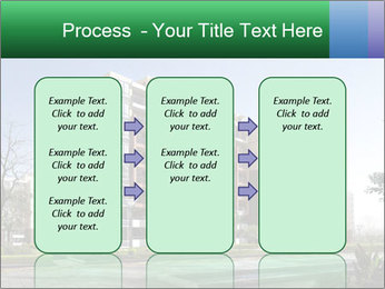 0000078727 PowerPoint Templates - Slide 86