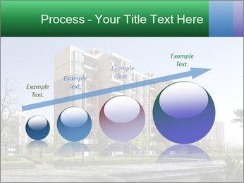 0000078727 PowerPoint Templates - Slide 87