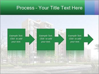 0000078727 PowerPoint Templates - Slide 88