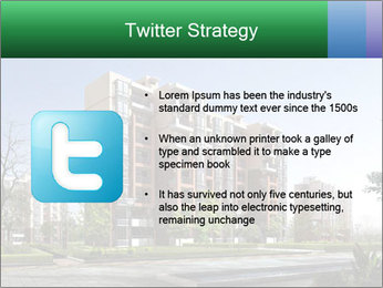 0000078727 PowerPoint Templates - Slide 9