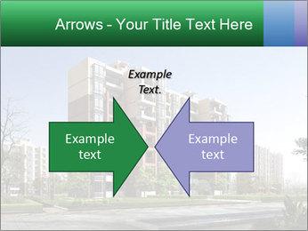 0000078727 PowerPoint Template - Slide 90