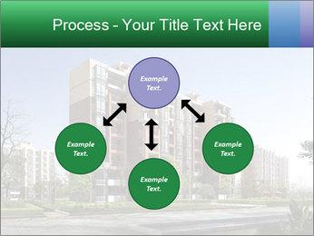 0000078727 PowerPoint Templates - Slide 91