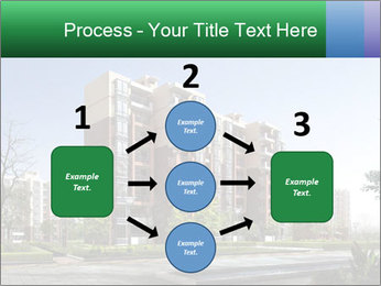 0000078727 PowerPoint Templates - Slide 92