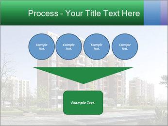 0000078727 PowerPoint Template - Slide 93