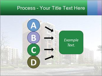 0000078727 PowerPoint Template - Slide 94