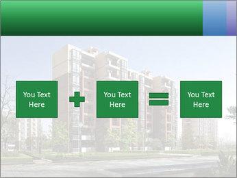 0000078727 PowerPoint Template - Slide 95