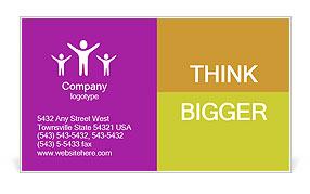 0000078728 Business Card Templates