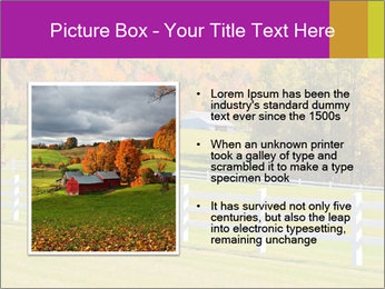 0000078728 PowerPoint Template - Slide 13