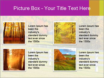 0000078728 PowerPoint Template - Slide 14