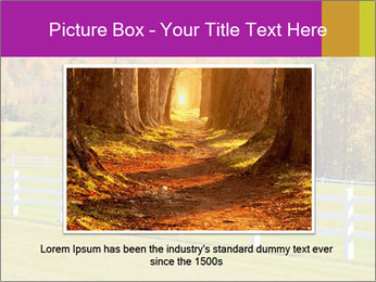 0000078728 PowerPoint Template - Slide 15
