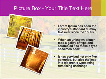 0000078728 PowerPoint Template - Slide 17