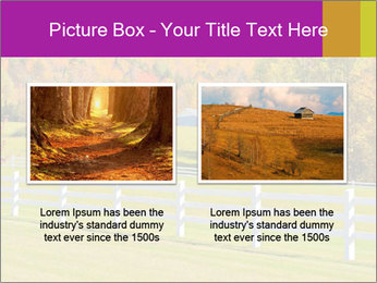 0000078728 PowerPoint Template - Slide 18