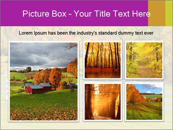 0000078728 PowerPoint Template - Slide 19