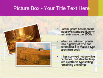 0000078728 PowerPoint Template - Slide 20