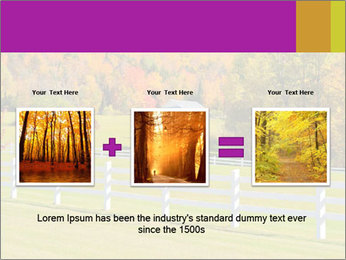0000078728 PowerPoint Template - Slide 22