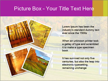 0000078728 PowerPoint Template - Slide 23
