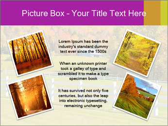 0000078728 PowerPoint Template - Slide 24