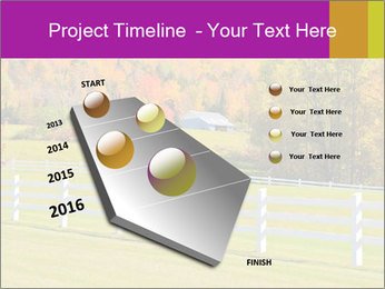 0000078728 PowerPoint Template - Slide 26