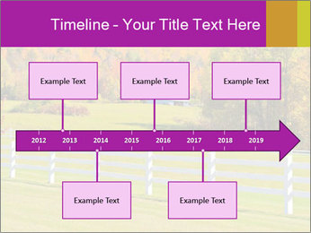 0000078728 PowerPoint Template - Slide 28