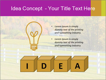 0000078728 PowerPoint Template - Slide 80
