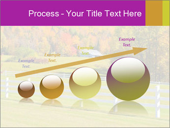 0000078728 PowerPoint Template - Slide 87