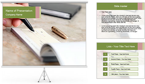 0000078729 PowerPoint Template