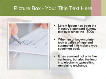 0000078729 PowerPoint Templates - Slide 13