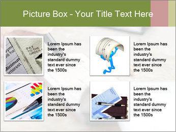 0000078729 PowerPoint Templates - Slide 14