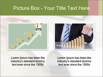 0000078729 PowerPoint Templates - Slide 18