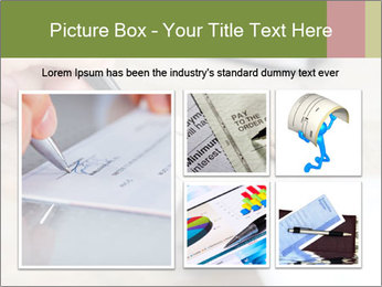 0000078729 PowerPoint Templates - Slide 19