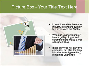 0000078729 PowerPoint Templates - Slide 20
