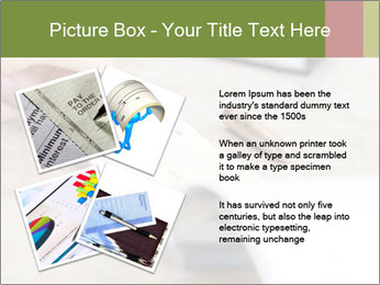 0000078729 PowerPoint Templates - Slide 23