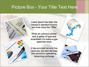 0000078729 PowerPoint Templates - Slide 24