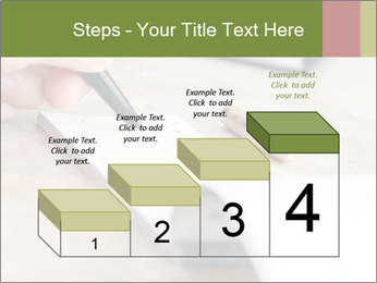 0000078729 PowerPoint Templates - Slide 64