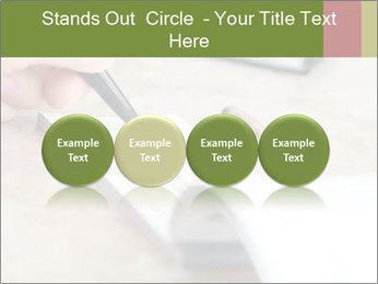 0000078729 PowerPoint Templates - Slide 76