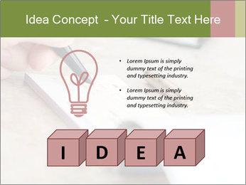 0000078729 PowerPoint Templates - Slide 80
