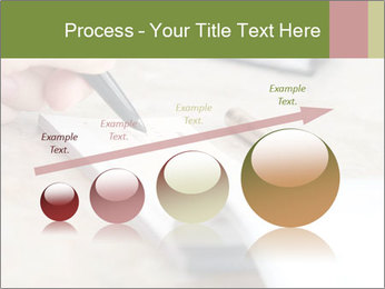 0000078729 PowerPoint Templates - Slide 87