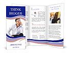 0000078730 Brochure Template
