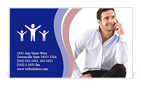 0000078730 Business Card Templates